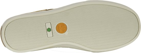 Mannen SneakersMaat Bruin Adventure Timberland Cupsole 0 2 46 deoxBWCr