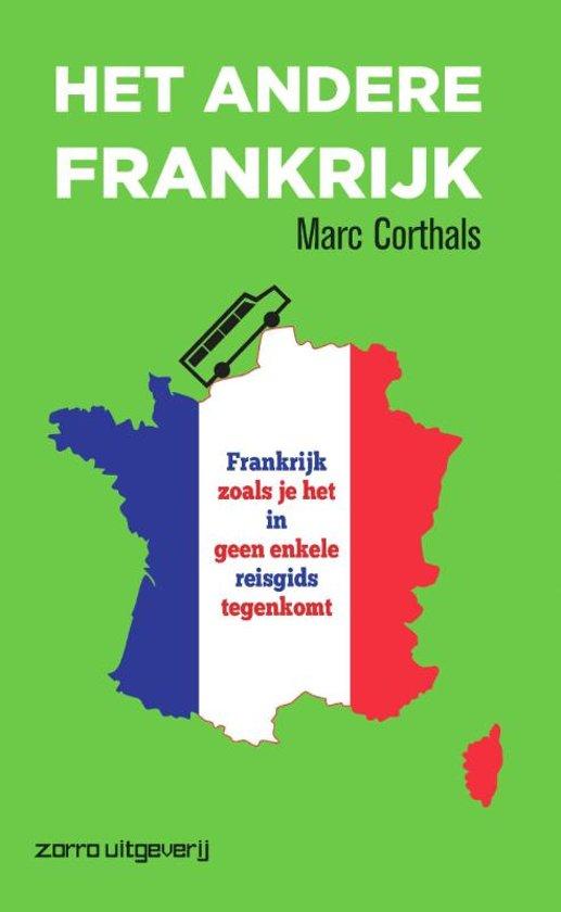 Het andere Frankrijk