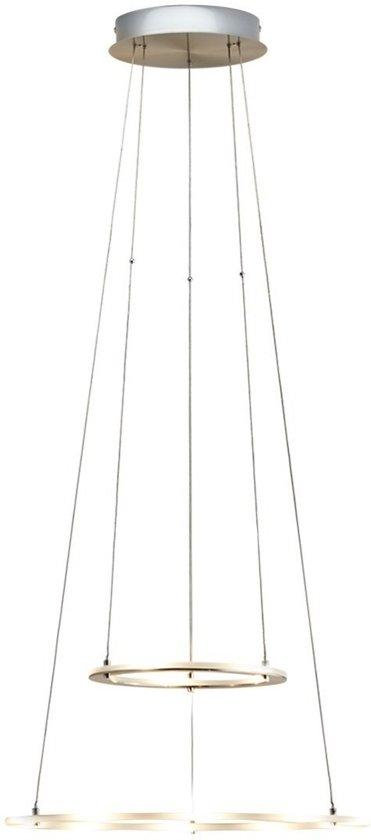 Circle Round - Hanglamp - LED