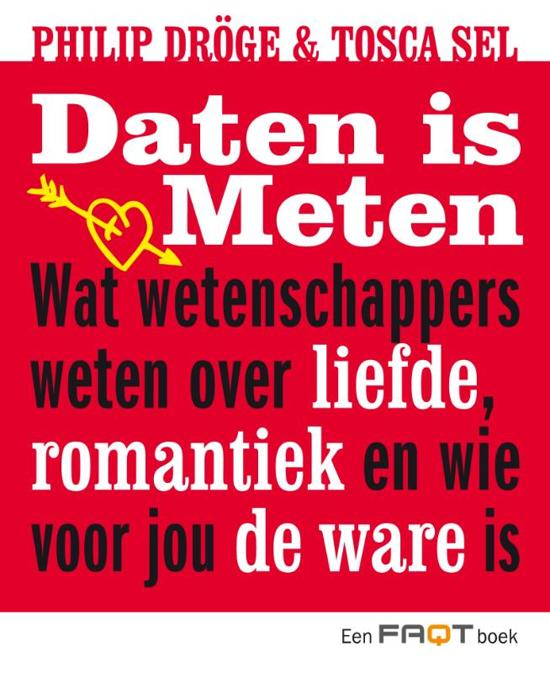 Dating Nederlandse jongens tips