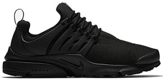 the latest 9dea0 3346c Nike Air Presto Essential Sneakers - Maat 45 - Mannen - zwart