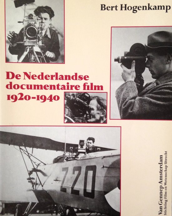 Nederlandse documentaire film