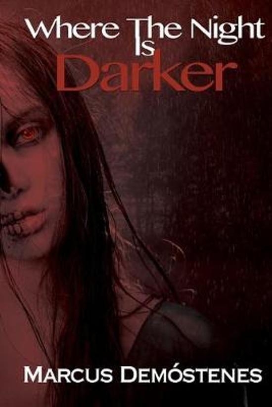 Where the Night is Darker