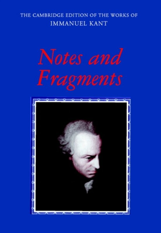 an introduction to the ethics of immanuel kant