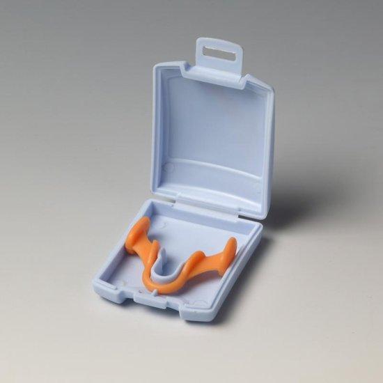 Airmax® Classic Medium (M) - 2 stuks