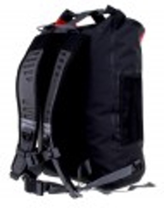 Overboard 30L Pro-Sports Backpack Rood