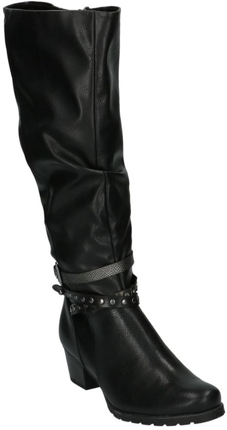 Marco Tozzi Klassieke Laarzen voor Dames in de SALE • 40