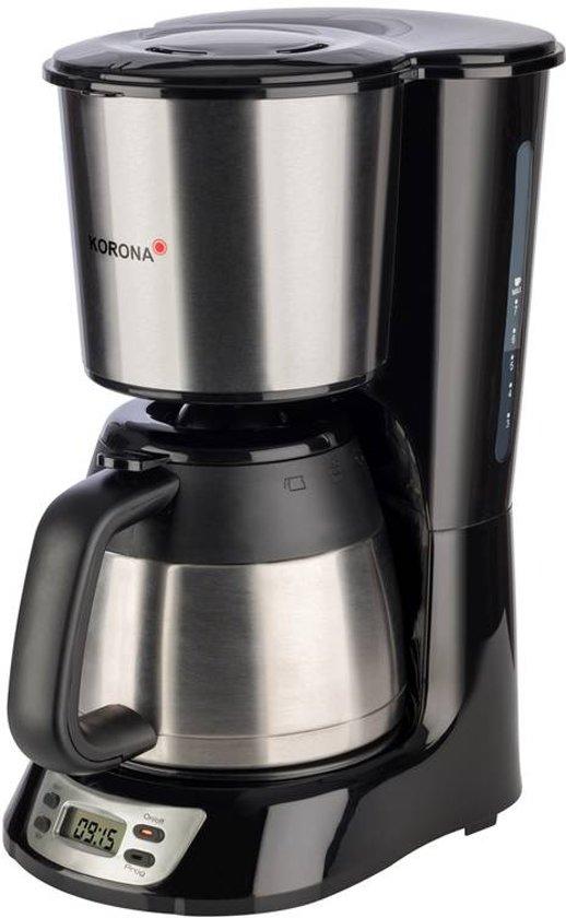 Korona 10332 - Koffiezetter - Thermoskan