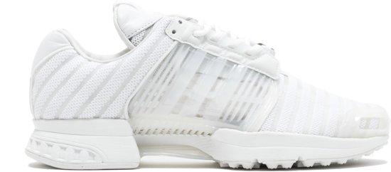 Adidas Climacool maat 48.5 | Dames & heren | Sneakerbaron NL