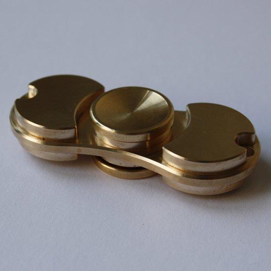 Fidget Spinner Koper - Hand Spinner