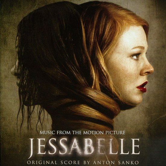 Original Soundtrack - Jessabelle (Usa)