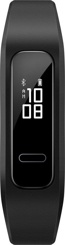 Huawei Band 3E Activity Tracker - Zwart