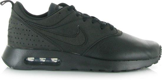 Nike Sneakers Heren Zwart