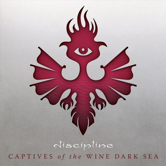 Captives Of The Wine..