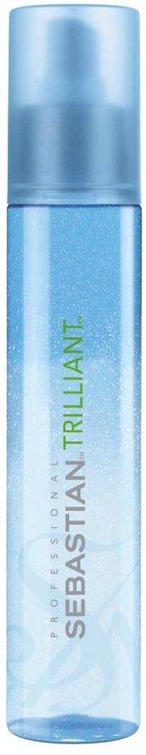 Sebastian Trilliant  Thermische spray 150ml