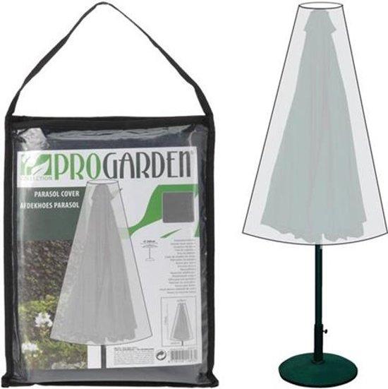 pro garden parasolhoes parasol beschermhoes. Black Bedroom Furniture Sets. Home Design Ideas