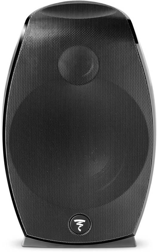 Focal Sib Evo Dolby Atmos 2.0 (per paar)