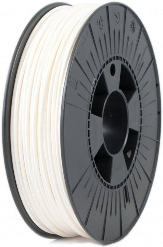 ICE Filaments PC-ABS 'Wondrous White'