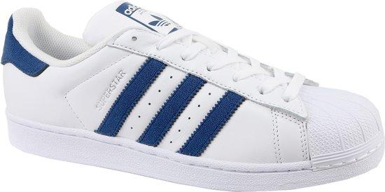 Baskets Adidas Superstar Hommes - Noir - 49 1/3 Ue s7OZ2