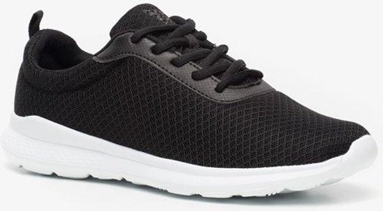 Osaga dames sportschoenen Zwart Maat 40