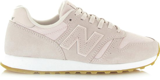 new balance sneakers oudroze