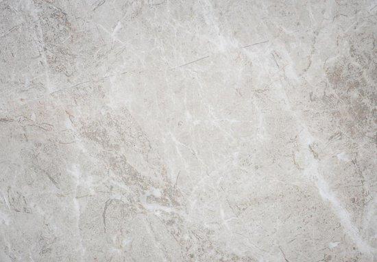 Bol betonlook behang grijze muur met witte muren x
