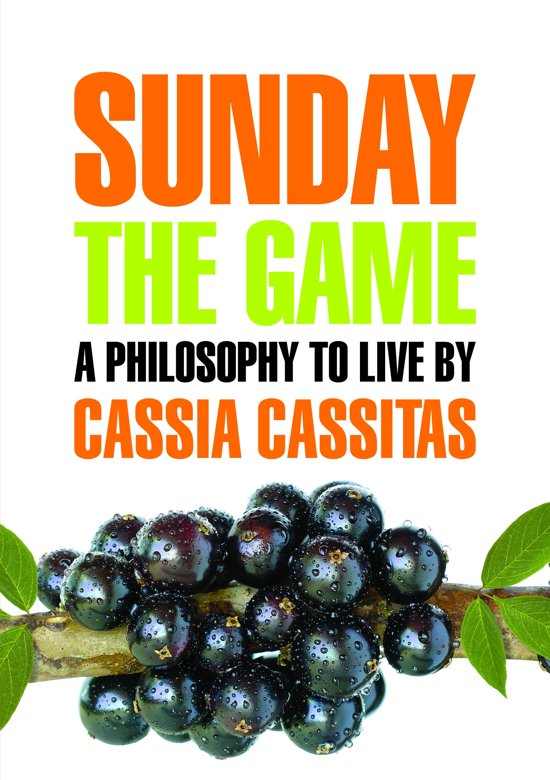 Sunday The Game