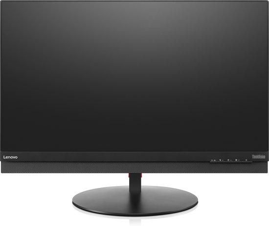 Lenovo ThinkVision P27 - 4K IPS Monitor