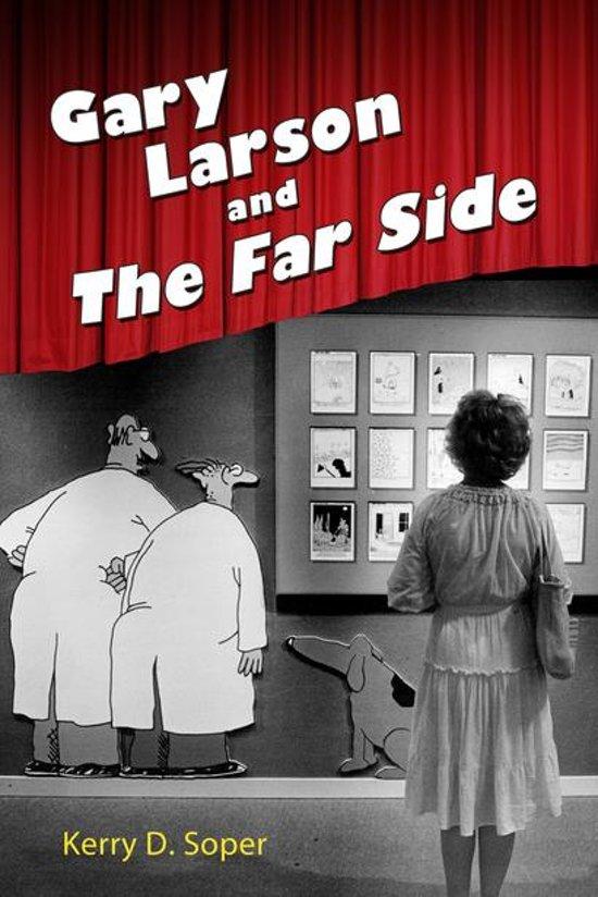 The Far Side Ebook