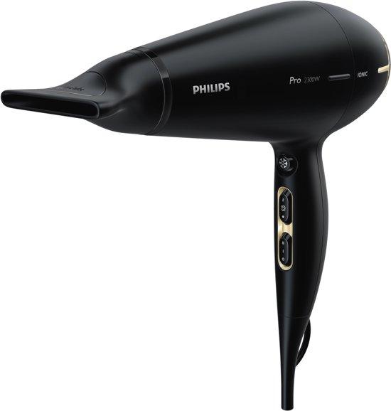 Philips Pro Dryer HPS920/00 - Föhn