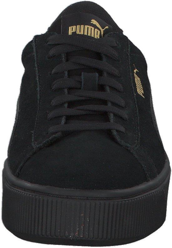 03 Lage Sd 369144 Sneakers Puma Vikky SMzpUVGq