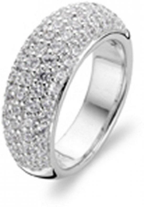 Ring Dames Ti Sento 1779ZI (15,92 mm)