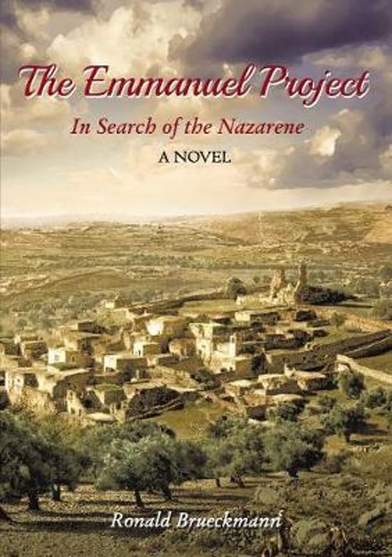 The Emmanuel Project