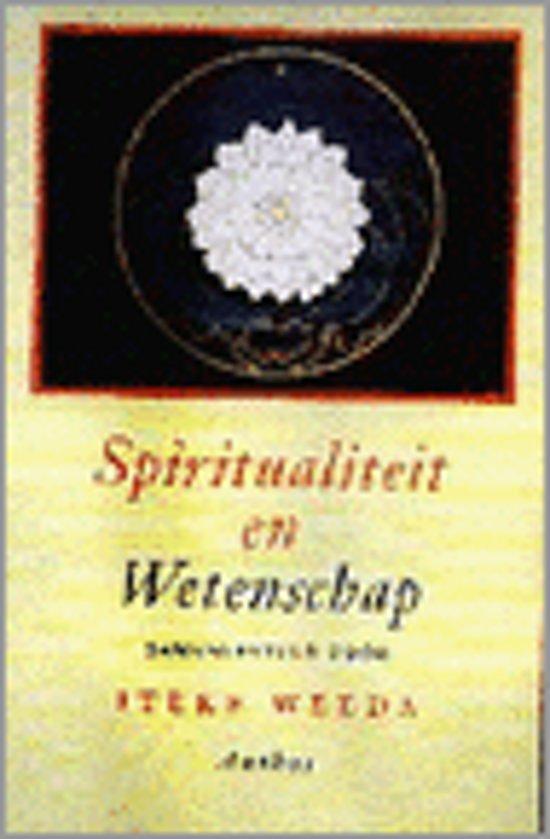 SPIRITUALITEIT EN WETENSCHAP