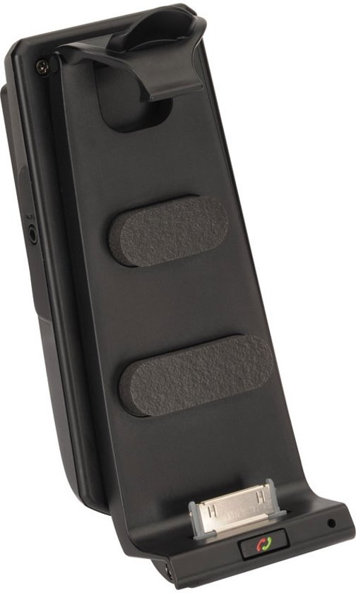 iGrip T5-30600 houder