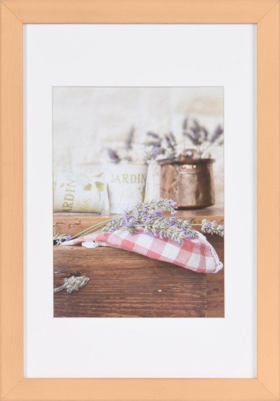 bol.com | Henzo JARDIN - Fotolijst - 20 x 30 cm - Fotoformaat 20 x ...