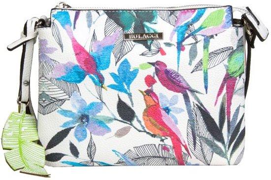 2a80a77d98b bol.com | BULAGGI Birdy crossover - Multi
