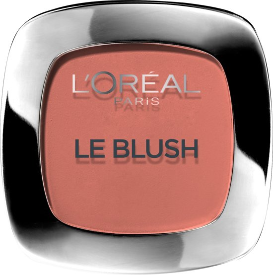 L'Oréal Paris True Match Blush - 145 Bois De Rose