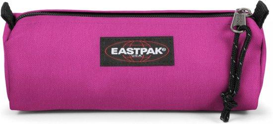 0499918ef33 Top Honderd   Zoekterm: pink accessoires