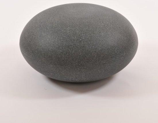 POD - Element Bubble Granito Ø60xH30cm