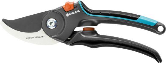 GARDENA Comfort snoeischaar - Ø 24mm - 25 jaar garantie