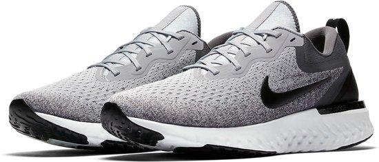 | Nike Odyssey React Sportschoenen Maat 44