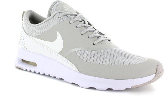 low priced 18755 169ca bol.com | Nike - Wmns Air Max Thea - Dames - maat 42