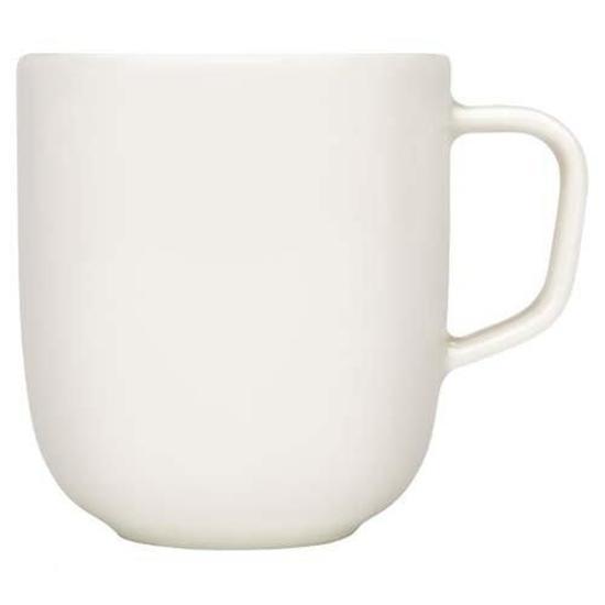 Iittala Sarjaton Mug - 36cl white