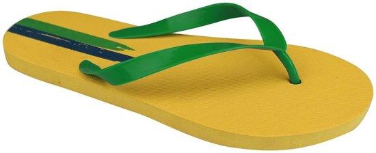 Waimea Teenslippers Flipflops Brazilië Maat 30