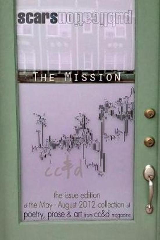 The Mission (Issues Edition)