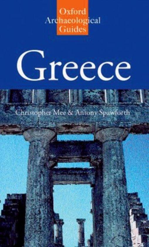 Afbeelding van Greece