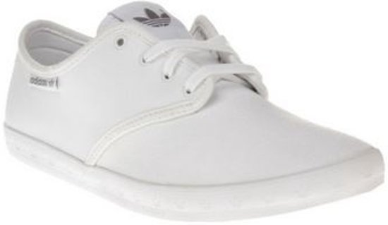 Baskets Adidas Adria Ps Unisexe Blanc Taille 44 f2WO2qZ