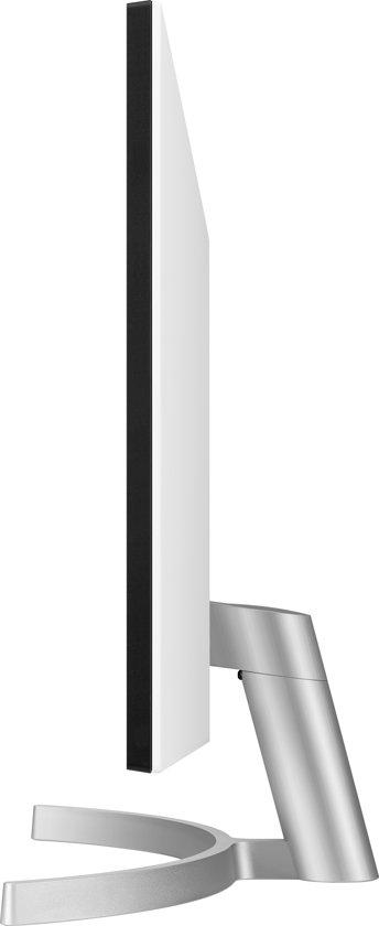 LG 27UL500 - 27'' 4K IPS Monitor