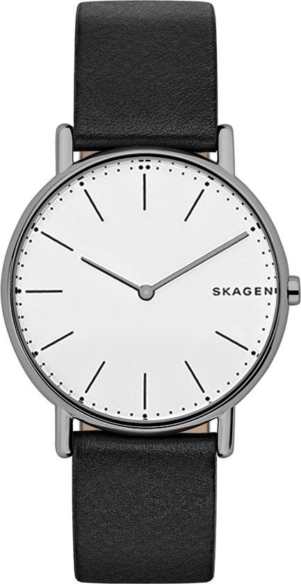 Skagen Signatur SKW6419